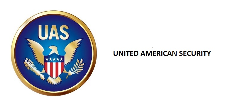 United American Security-Pittsburgh